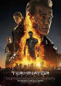 terminator-genisys